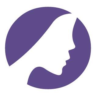 Perfil Colabora Mujer