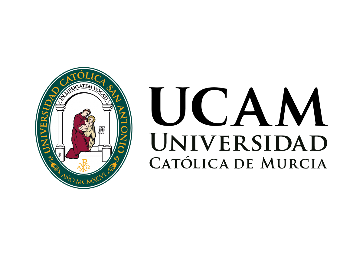 Universidad Católica de Murcia