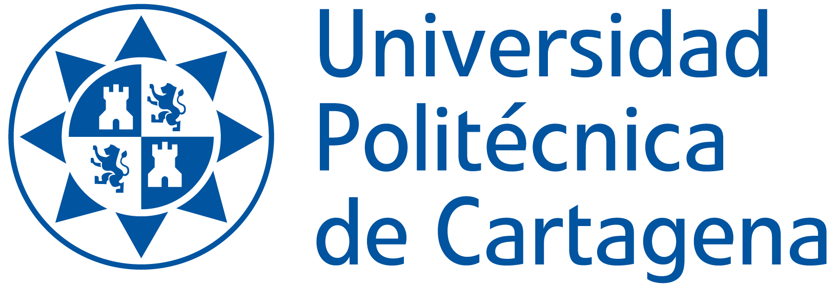 Universidad Politécnica de Cartagena
